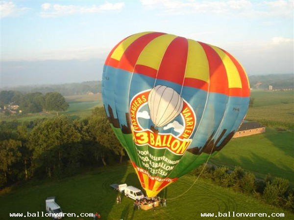 PH-VIP-Verloving-in-heteluchtballon-vanaf-Harsfen-tot-Enter