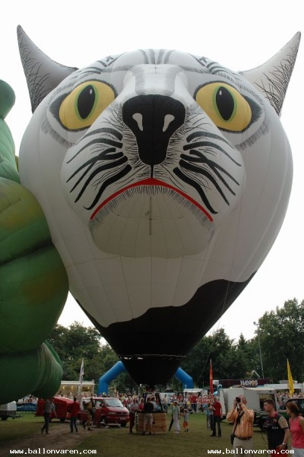 PH-DIV-Friese-ballonfeesten-te-Joure-ballon-evenement-Friesland