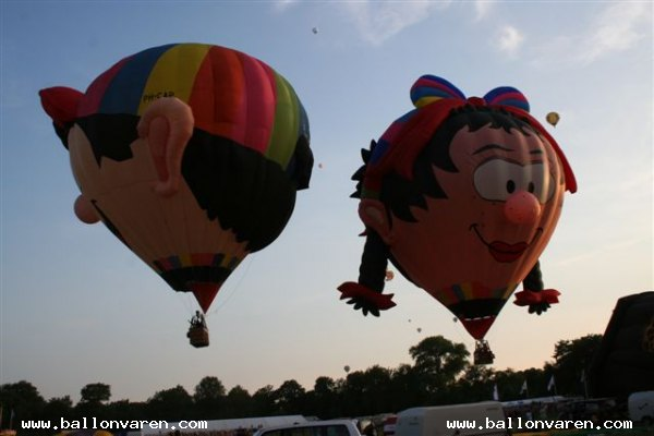 PH-DIV-Friese-Ballonfeesten-te-Joure